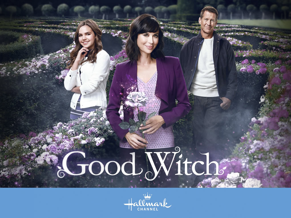 Good Witch Season 5 Finale Recap