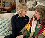 grace-and-frankie-season-5-03