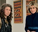 grace-and-frankie-season-5-09