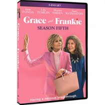 grace-and-frankie-season-5