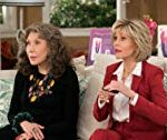 grace-and-frankie-season-5-11