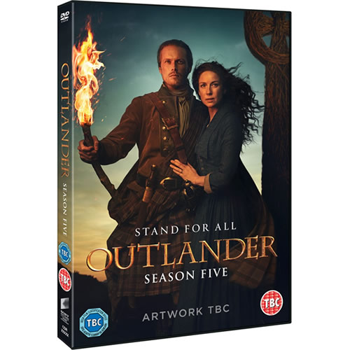 outlander-season-5-dvd