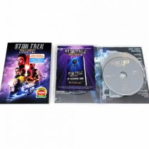 star-trek-discovery-season-2-dvd