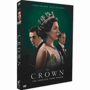 the-crown-season-3-dvd