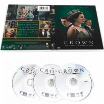 the-crown-season-3-on-dvd