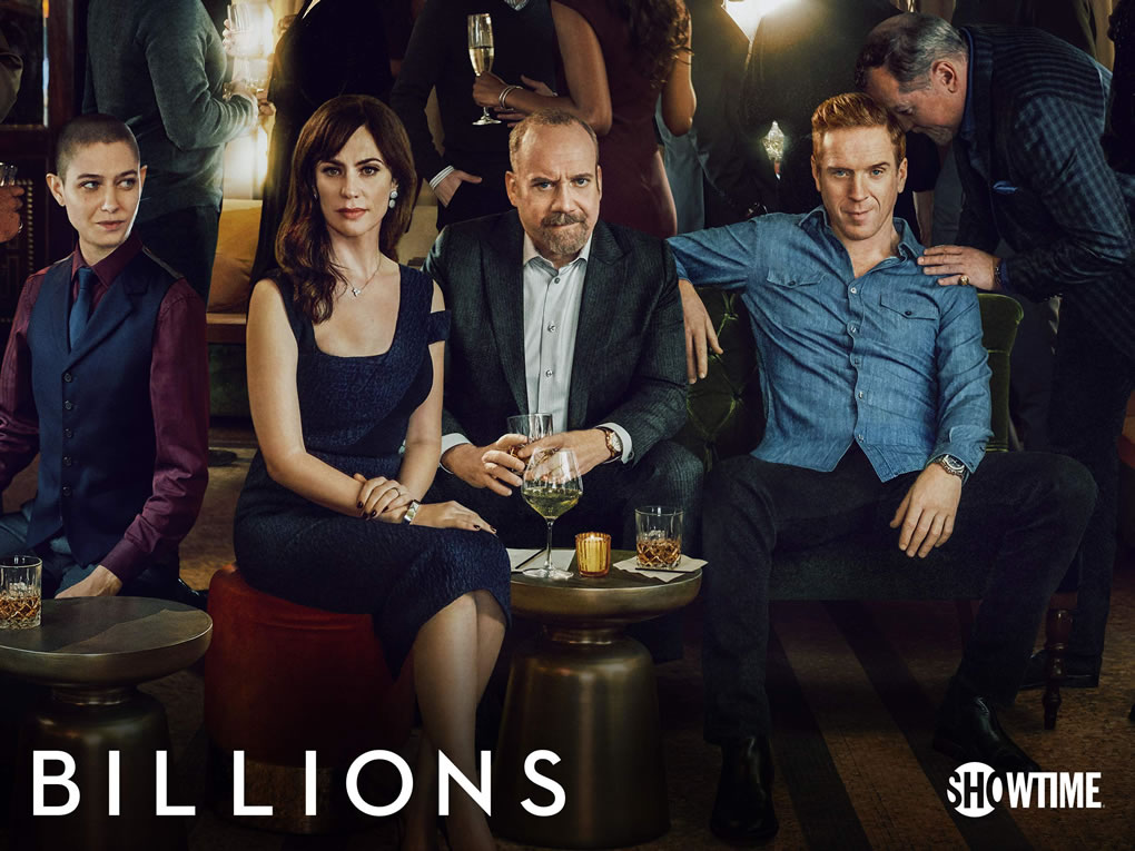 the-billions-season-4-changed-the-direction