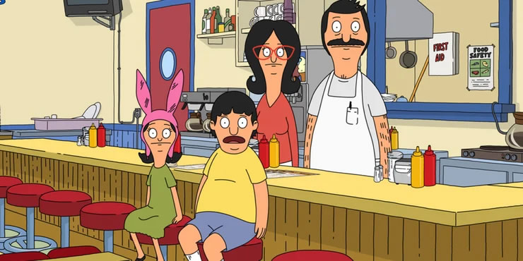 bobs-burgers-season-9-premiere-review