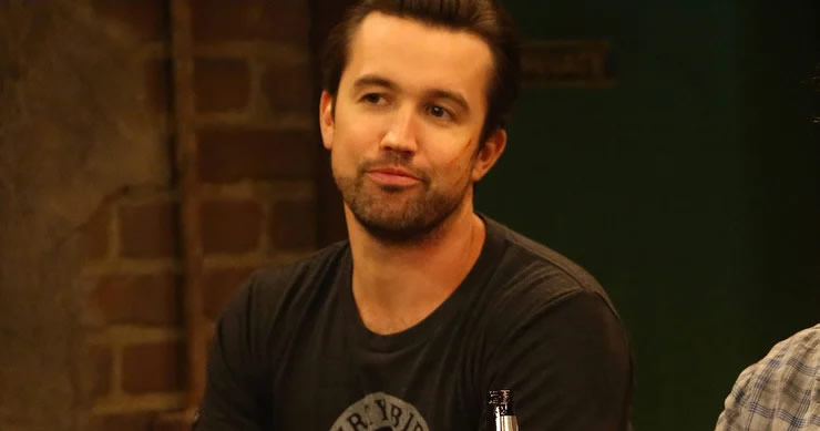 its-always-sunny-in-philadelphia-5-worst-things-the-gang-did-to-charlie