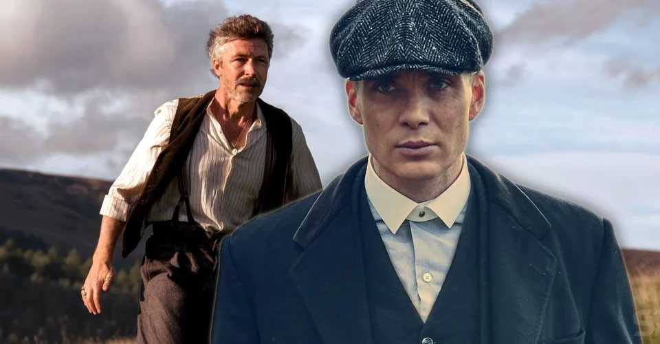 peaky-blinders-best-quotes