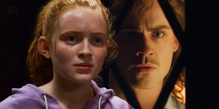 stranger-things-reasons-eleven-max-not-friends