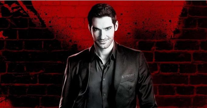 Lucifer Season 4: 4 Fan Theories That Came True