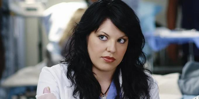 5 Things Grey's Does Better Than ER