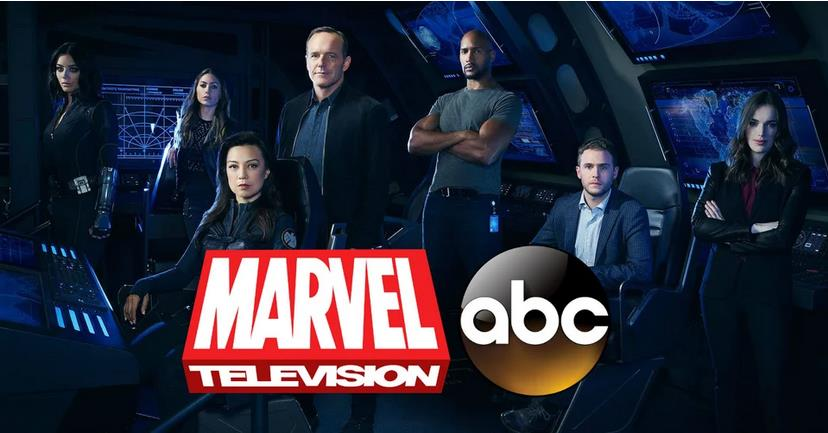 Agents of SHIELD: ABC Boss 'Cautiously Optimistic' About Season 6