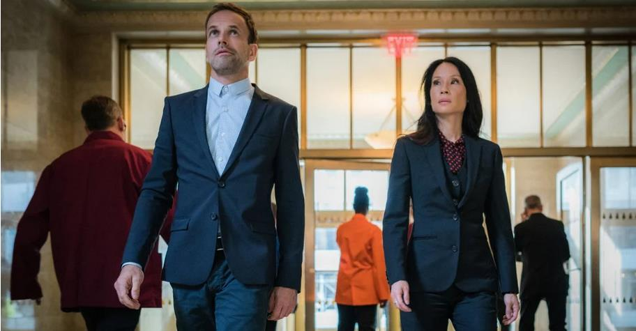 Elementary To End After Season 7 On CBS