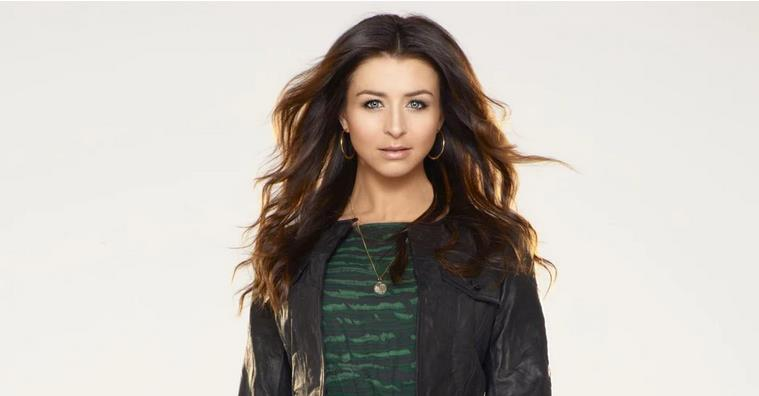 Grey's Anatomy: Amelia Shepherd's 5 Most Heartbreaking Moments
