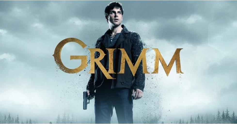 NBC's Grimm to End After Season 6