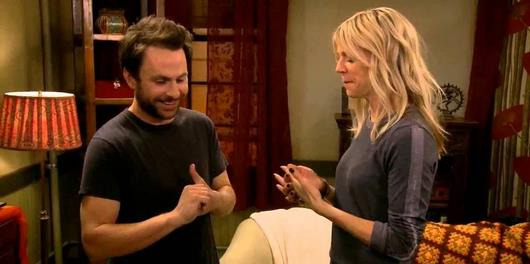 It's Always Sunny In Philadelphia: 10 Worst Things The Gang Did To Charlie