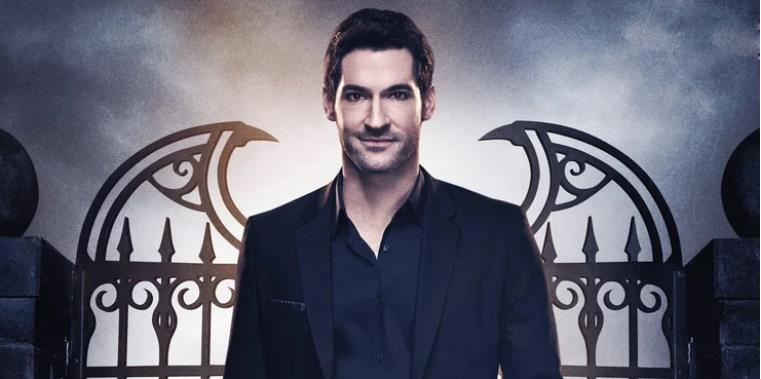 Lucifer Season 4 Confirmed To Have Only 10 Episodes