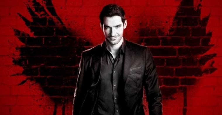 4 Things We Know So Far About Lucifer Season 4