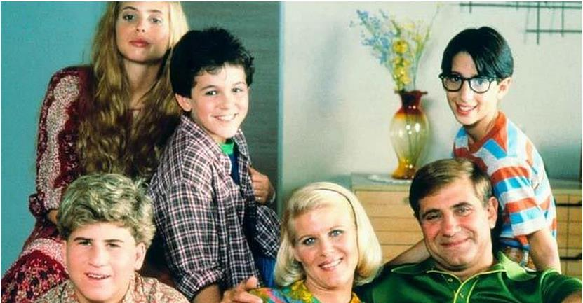 10 Things Fans Never Knew About The Wonder Years