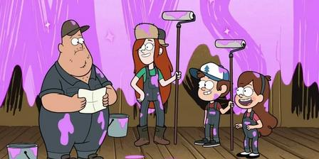 Gravity Falls: The 10 Worst Episodes (According To IMDb)