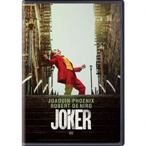 Joker DVD For Sale