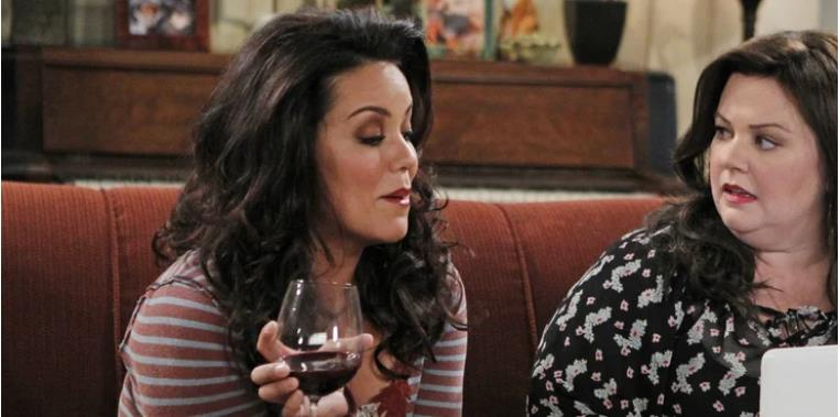 Mike & Molly: Main Characters, Ranked By Intelligence