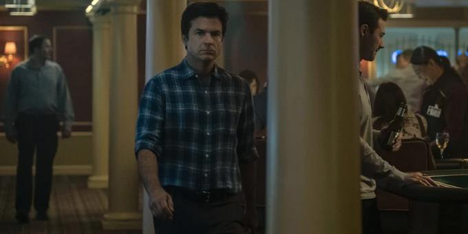 Ozark: The Worst Thing Each Main Character Did, Ranked
