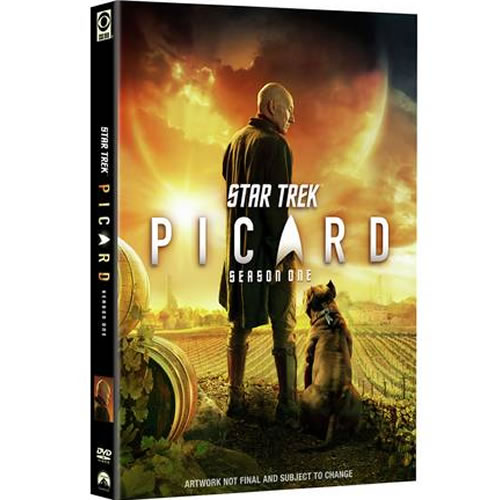 star-trek-picard-season-1