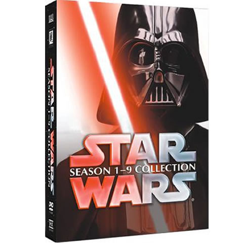 star-wars-1-9-cllection