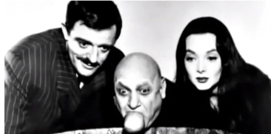 5 Things The Addams Family Does Better (& 5 Things The Munsters Does Better)5 Things The Addams Family Does Better (& 5 Things The Munsters Does Better)
