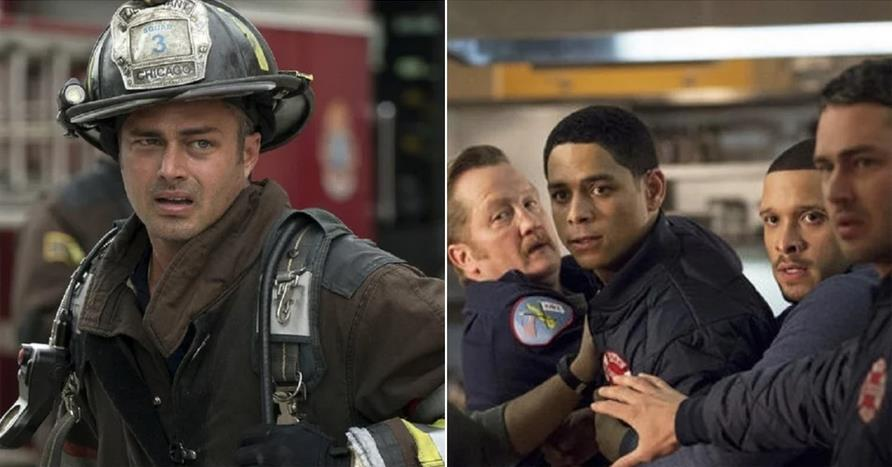 Chicago Fire: 10 Worst Episodes (According To IMDb)
