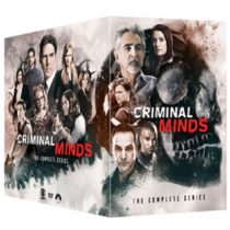 criminal-minds-1-15-complete-series
