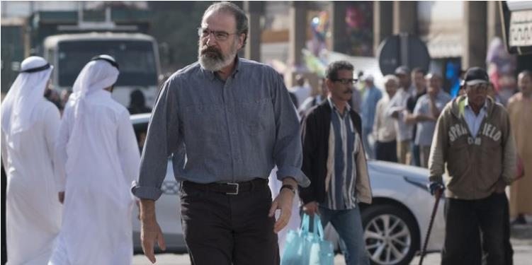 Homeland: 5 Ways The Series Was Ruined (& 5 Ways It Could Have Been Better)