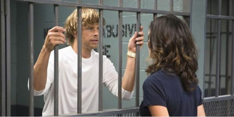 NCIS Los Angeles Every Main Character, Ranked By Intelligence