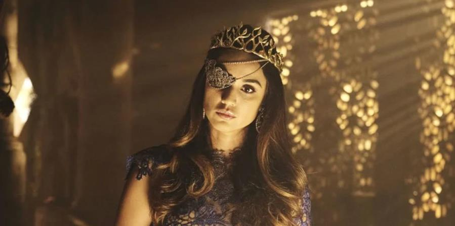 The Magicians: 10 Best Margo Quotes