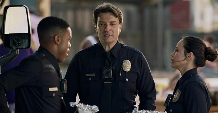 The Rookie Season 3: 10 Questions We Need Answered