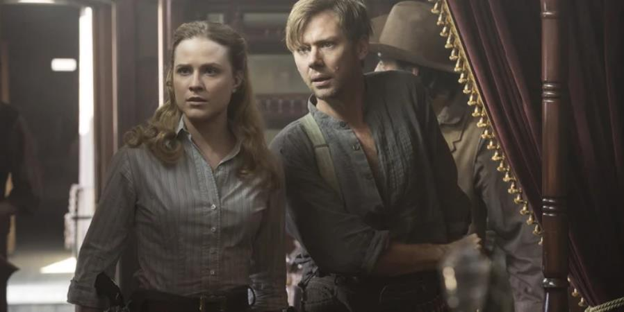 15 Of The Best Quotes From Westworld