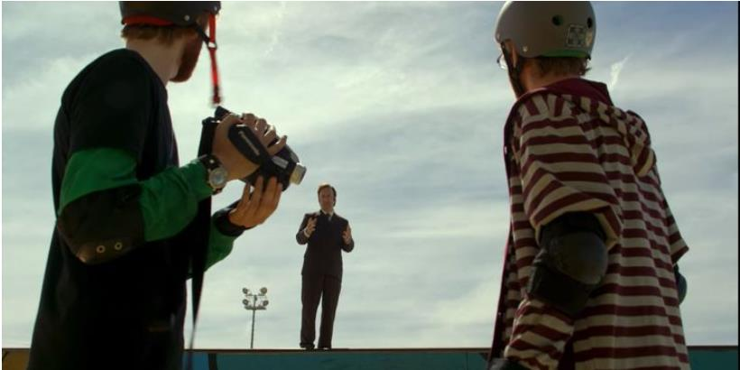 Better Call Saul: Every Premiere And Finale, Ranked (According To IMDb)