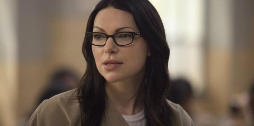 10 Character Inconsistencies In Orange Is The New Black