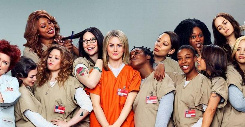 10 Character Inconsistencies In Orange Is The New Black10 Character Inconsistencies In Orange Is The New Black