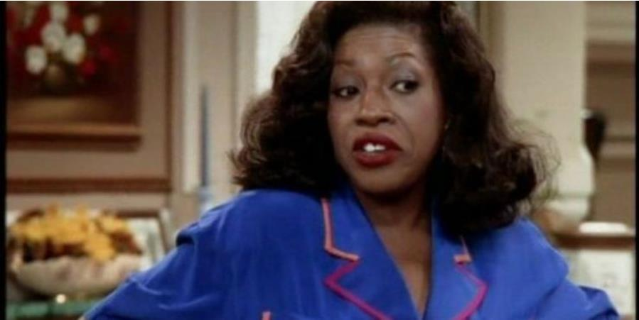 Family Matters: 10 Storylines That Were Never Resolved