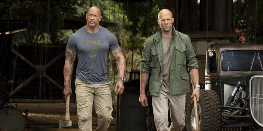 Fast & Furious Movies Ranked Worst To Best (Including Hobbs & Shaw)Fast & Furious Movies Ranked Worst To Best (Including Hobbs & Shaw)