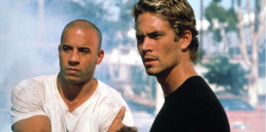 Fast & Furious Movies Ranked Worst To Best (Including Hobbs & Shaw)