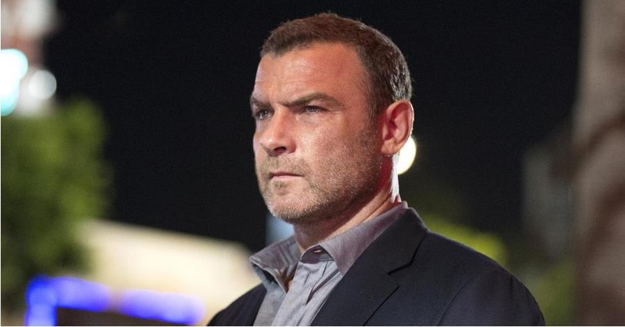 Ray Donovan Star Liev Schreiber Says The Show May Not Be Canceled After All