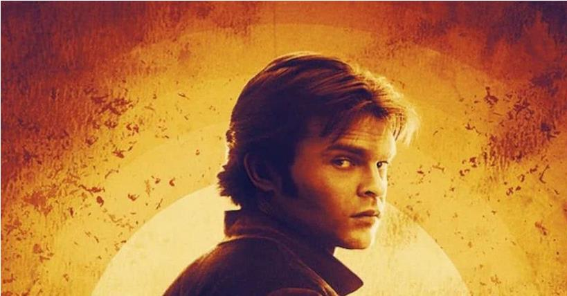 10 Continuity Errors & Inconsistencies In Solo: A Star Wars Story