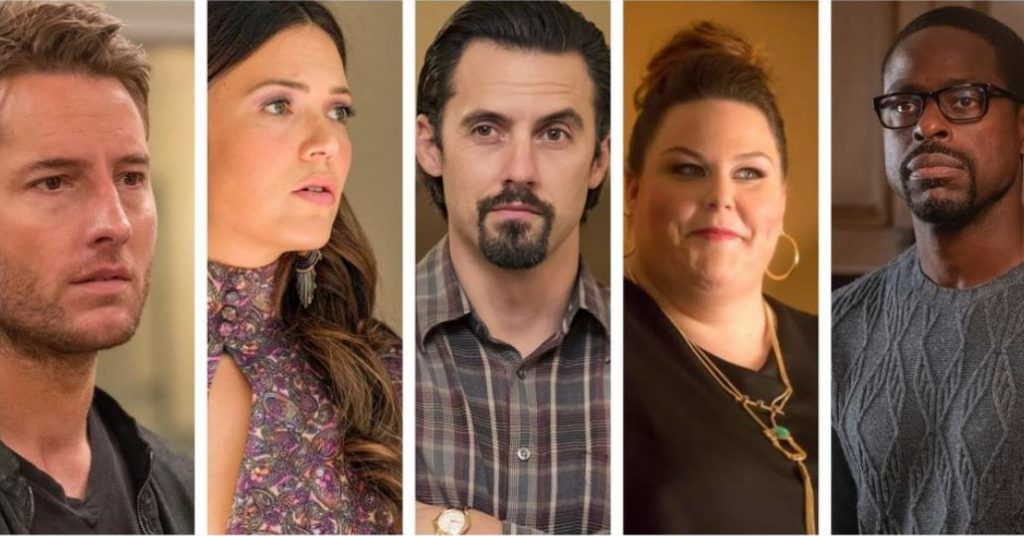Which This Is Us Character Are You Based On Your Zodiac Sign?