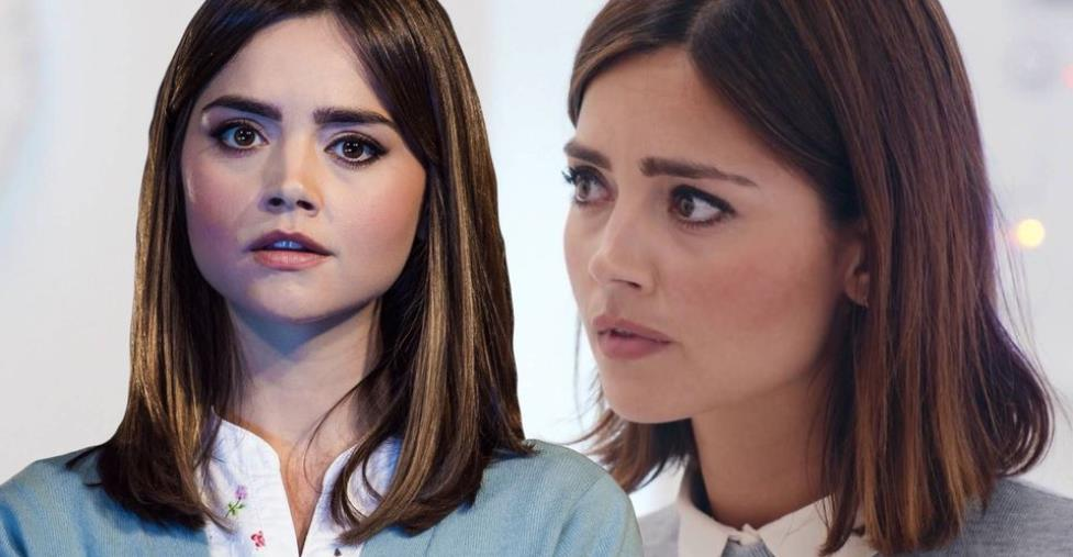 Doctor Who: How Clara Became Immortal (& Still Died)