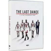 espn-the-last-dance-documentary