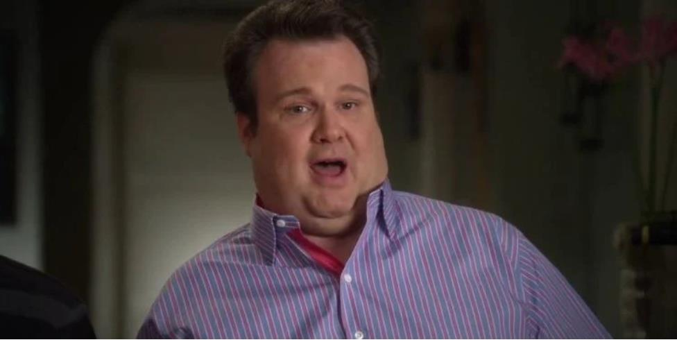 Modern Family: 10 Most Hilarious Scenes In The First Episode